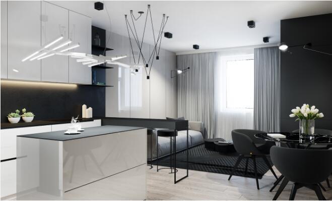 最新室内装修公司应该怎么选呢?